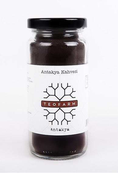 Antakya Kahvesi (100 GR)