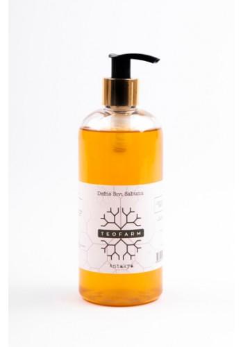 Defne Sıvı Sabunu (400 ML)