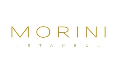 Istanbul Morini