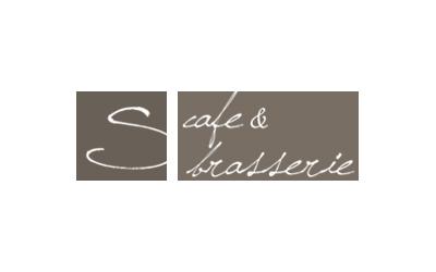 S Cafe Brasserie